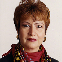 Jennifer-Rahman